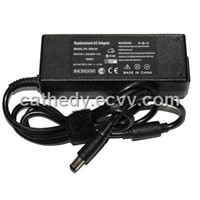 For Hp laptop Adapter 19V4.74A 7.4*5.0 90W laptop charger