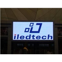 Full Color LED Display / LED Screen