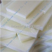 Fully Refined/ Semi Refined Paraffin Wax