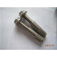 Gas Spring Accessory cold heading pins