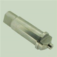 Gas Spring Accessory strainless steel, SUS 316 cold heading pins