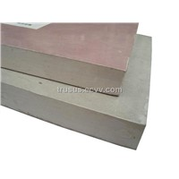 Gypsum Ceiling Board