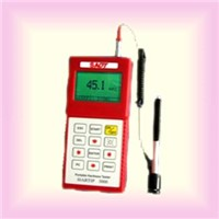 HARTIP 3000 Hardness Tester
