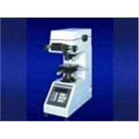 HVS-1000 Digital Micro Vickers Hardness Tester