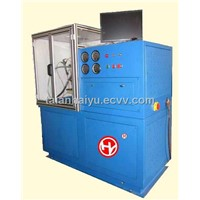 HY-CRI200B-I Common Rail Injector Test Bench
