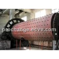 Henan Bochuang qualified product  Air Swept Coal Mill