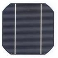 High Efficiency polycrystalline solar cell with lower price and 156mm