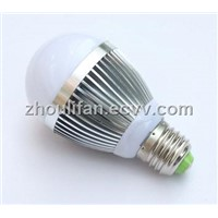 High Power LED Ball Bulb,LED Bulb