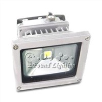 High Power&Quality LED Waterproof Flood Light