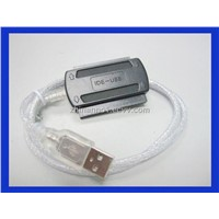 High Quality USB to IDE HDD Converter Cable