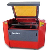 High Speed Laser Cutter / Engraving & Cutting Machine BCL-N Series (BCL0604N16)