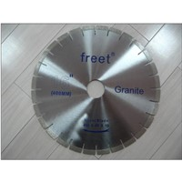 High Quality Diamond Saw Blade for Stone Cutting