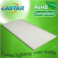 High quanlity ultra thin LED Panel
