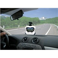 Hot car dvr camera  Dv100