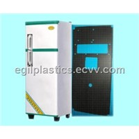Household Appliance Plastic Protection Board