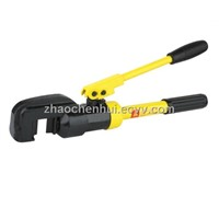 Hydraulic Steel rope Cutter CPC-16A