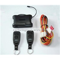 Hyundai design keyless entry system, high quality, CF904-N28