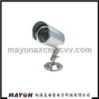 IR COLOR CCD CAMERA(M127)