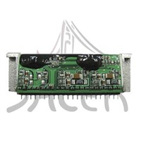 Ignition Board for Mercedes VDO HFM ECU (SA1090)