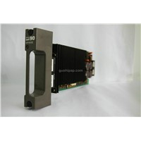 Industrial Automation ABB Infi90 Power Supply Module IEPAS02