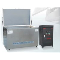 Industrial Ultrasonic Cleaners