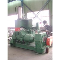 Intensive mixer,Internal mixer,Intensive mixer for rubber,Internal rubber mixer