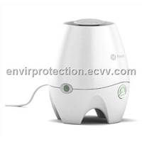 Ionization Air Purifier with Filter / Air Filter