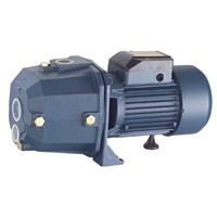 JET Surface Water Pump / JET Pump