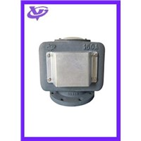 JIS KS91-121 AIR VENT HEAD