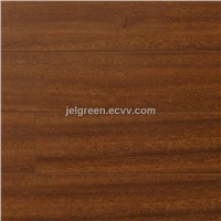 Jatoba Laminate Flooring