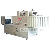 KX-400Large Surround UV Curing Machine