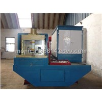 K Span Roll Forming Machine,Super Span Roll Forming Machine,Large Span Roll Forming Machine