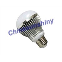 LED Bulb / Ball Light (CSS-DB04)