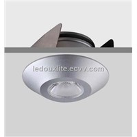 LED Cabinet Light (Shelf Light) with CREE XP-E  1W LED