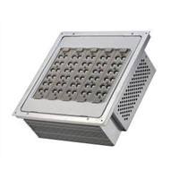 LED Canopy Industrial Light (HZ-TJD140WP)