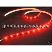 LED Flexible Strip Light 3528 90cm
