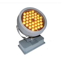 LED Flood Light 36 Watt(CK-FL36-C)
