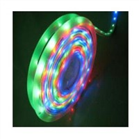 LED RGB Magic Strip lights