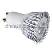 LED Replacemant Lamps