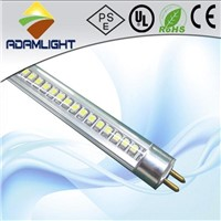 LED Tubes Light 6