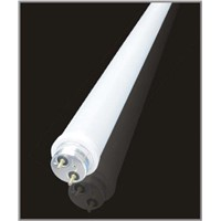 LED Tube Light (BLL-T8002-18W)