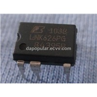 LED drive IC LNK626PG