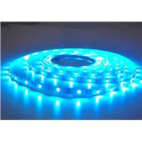 LED flexiable Rope Light,Commerical lighting