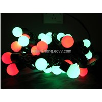 2011 Hot selling LED light string