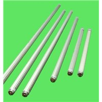 LED tube light(RX- T8- 06 - W10)