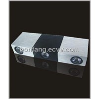 LED Wall Lamp (BLP-L7001-3W)