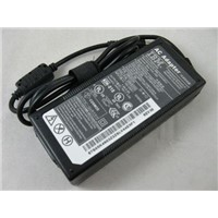 Laptop AC Adapter for IBM 16V 4.5A 72W Series