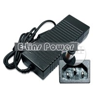 Laptop AC power adapter for Acer 19V 7.7A 5.5*2.5mm for Acer Notebook