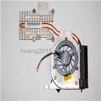Laptop CPU Cooling Fan for Acer Aspire 5920 Series