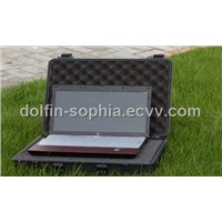 Laptop protective case(waterproof)---8004